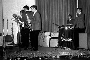 Dominions 1965