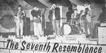 Seventh Resemblence