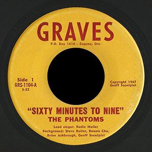 Graves_record_web
