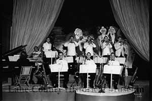 Art Holman Band