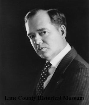 Rex Underwood