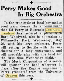 May 29, 1935