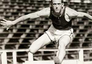 art holman 1931