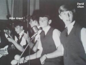 Sixth-Dimension_1966
