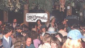 Mithrandir