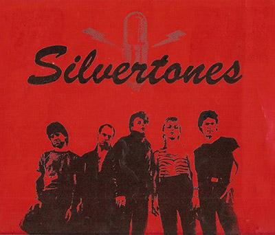 silvertones